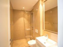 Image No.4-Appartement de 1 chambre à vendre à Tivat