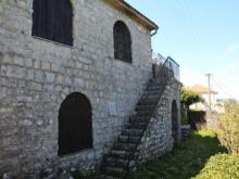 Image No.3-Maison à vendre à Tivat