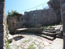 Image No.6-Maison à vendre à Tivat