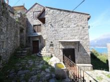 Image No.7-Maison à vendre à Tivat
