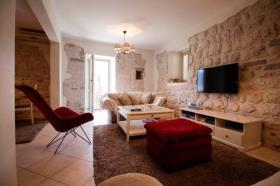 Image No.3-Appartement de 3 chambres à vendre à Dobrota