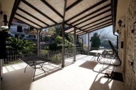Image No.4-Appartement de 3 chambres à vendre à Dobrota