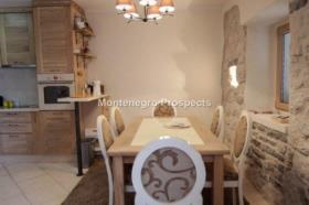 Image No.5-Appartement de 3 chambres à vendre à Dobrota