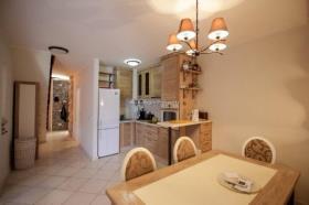 Image No.7-Appartement de 3 chambres à vendre à Dobrota
