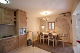Image No.8-Appartement de 3 chambres à vendre à Dobrota