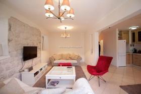 Image No.2-Appartement de 3 chambres à vendre à Dobrota