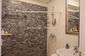 Image No.10-Appartement de 3 chambres à vendre à Dobrota