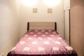 Image No.11-Appartement de 3 chambres à vendre à Dobrota