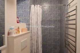Image No.12-Appartement de 3 chambres à vendre à Dobrota
