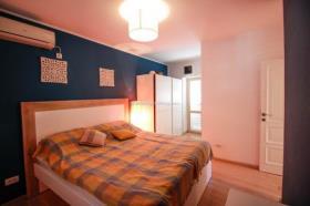 Image No.13-Appartement de 3 chambres à vendre à Dobrota
