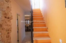 Image No.14-Appartement de 3 chambres à vendre à Dobrota