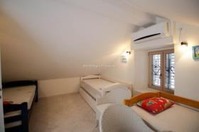 Image No.15-Appartement de 3 chambres à vendre à Dobrota