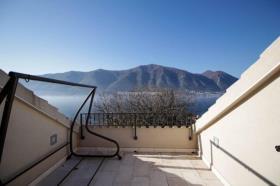 Image No.16-Appartement de 3 chambres à vendre à Dobrota