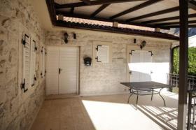 Image No.18-Appartement de 3 chambres à vendre à Dobrota