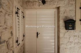 Image No.20-Appartement de 3 chambres à vendre à Dobrota