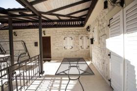 Image No.21-Appartement de 3 chambres à vendre à Dobrota