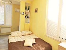Image No.8-Appartement de 1 chambre à vendre à Budva