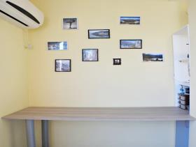 Image No.2-Appartement de 1 chambre à vendre à Budva
