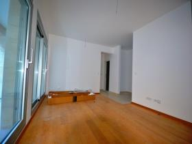 Image No.3-1 Bed Apartment for sale