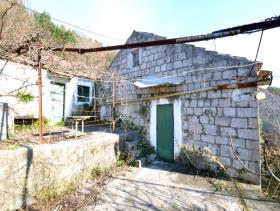 Image No.4-Terrain à vendre à Herceg Novi