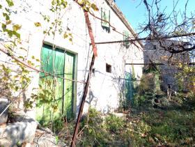 Image No.1-Terrain à vendre à Herceg Novi