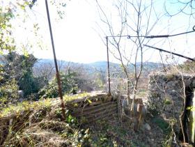 Image No.3-Terrain à vendre à Herceg Novi