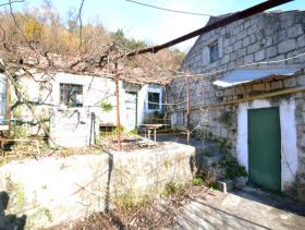 Image No.5-Terrain à vendre à Herceg Novi