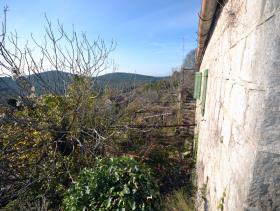Image No.8-Terrain à vendre à Herceg Novi