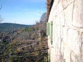 Image No.11-Terrain à vendre à Herceg Novi