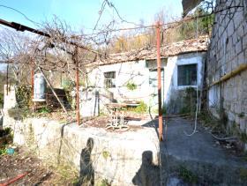 Image No.6-Terrain à vendre à Herceg Novi