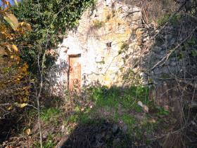 Image No.9-Terrain à vendre à Herceg Novi
