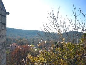 Image No.12-Terrain à vendre à Herceg Novi