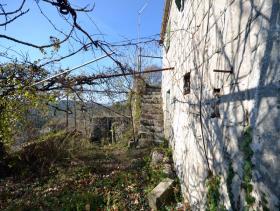 Image No.7-Terrain à vendre à Herceg Novi