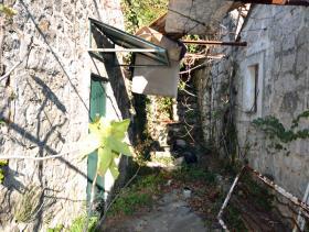 Image No.10-Terrain à vendre à Herceg Novi
