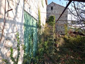 Image No.16-Terrain à vendre à Herceg Novi