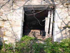Image No.17-Terrain à vendre à Herceg Novi