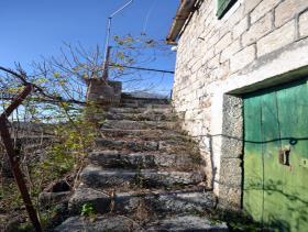 Image No.14-Terrain à vendre à Herceg Novi