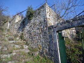 Image No.20-Terrain à vendre à Herceg Novi