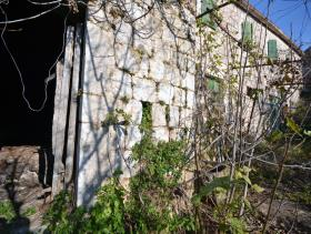 Image No.18-Terrain à vendre à Herceg Novi