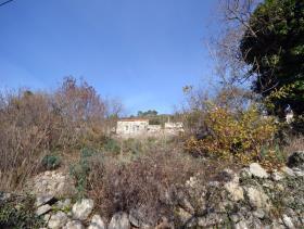 Image No.22-Terrain à vendre à Herceg Novi