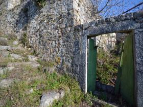 Image No.19-Terrain à vendre à Herceg Novi