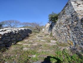 Image No.21-Terrain à vendre à Herceg Novi