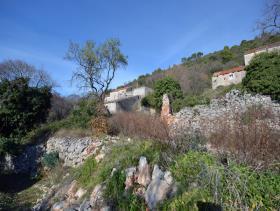 Image No.23-Terrain à vendre à Herceg Novi