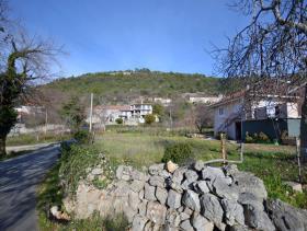 Image No.24-Terrain à vendre à Herceg Novi