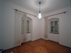 Image No.4-Appartement de 3 chambres à vendre à Herceg Novi