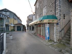 Image No.6-Appartement de 3 chambres à vendre à Herceg Novi