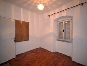 Image No.1-Appartement de 3 chambres à vendre à Herceg Novi