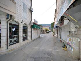 Image No.9-Appartement de 3 chambres à vendre à Herceg Novi