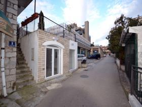 Image No.7-Appartement de 3 chambres à vendre à Herceg Novi