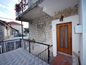 Image No.5-Appartement de 3 chambres à vendre à Herceg Novi